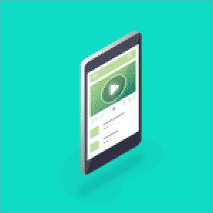 uTorrent für Android