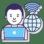 Wann solltest du VPN nutzen? Fragen & Erklärungen 3