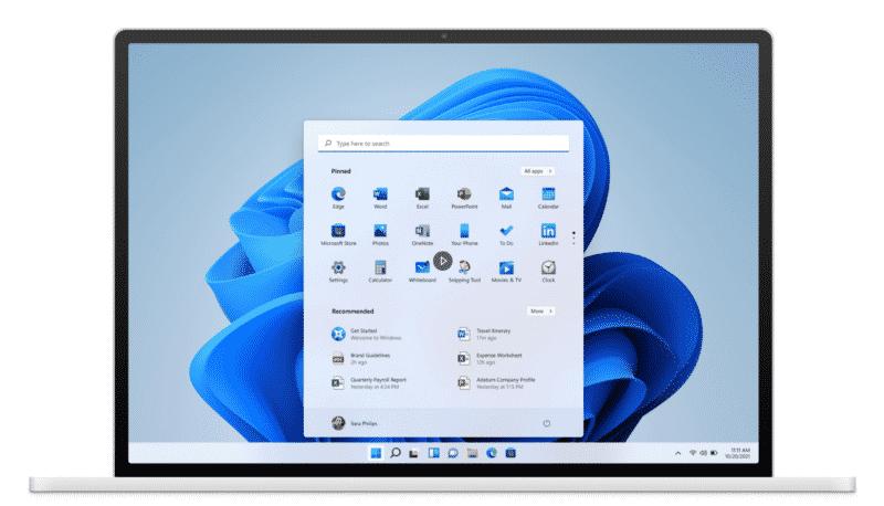 Windows 11 Umstieg planen